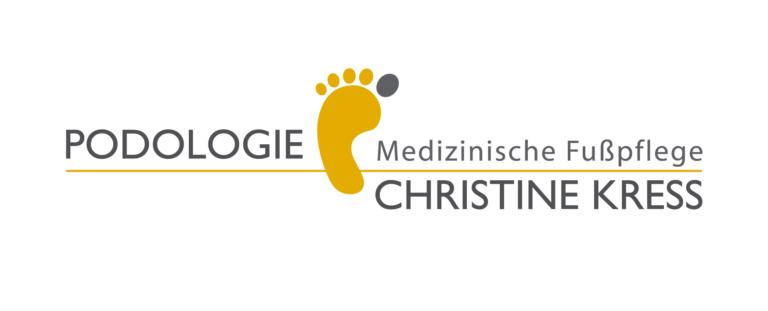 Christine Kress Fachpraxis Podologie Aschaffenburg